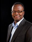 Christian Agbobli